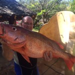 kenya-spearfishing (12)