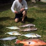 kenya-spearfishing (2)