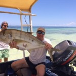 kenya-spearfishing (23)